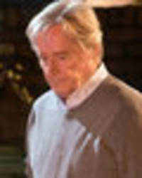 corrie spoilers: ken barlow finds evidence which finally uncovers his attacker's identity