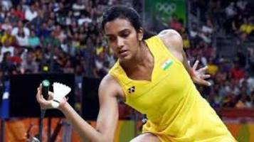 ap amends act to appoint pv sindhu as group-1 officer