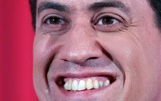 may's labour market wheeze is cribbed from ed miliband: workers beware