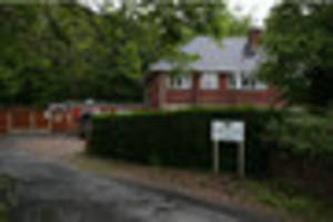 care home manager stole £9,000 from resident to pay off...