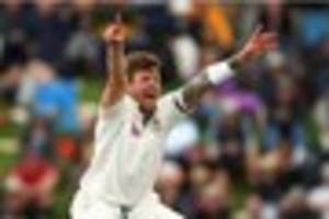 james pattinson confident australia players will not go on strike...