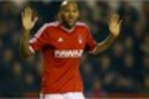 kelvin wilson admits rotherham united move was 'culture shock'...