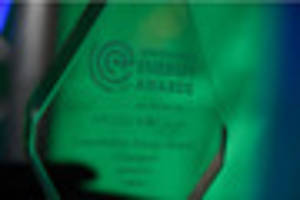 Nominations open for Lincolnshire Energy Awards 2017