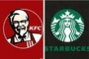 kfc and starbucks development would create 90 new jobs in...