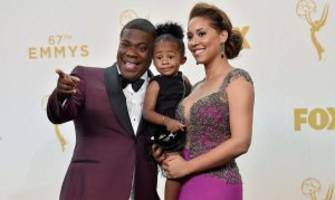 megan wollover: 7 facts to know about tracy morgan's wife
