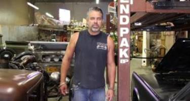 steve darnell wiki: everything to know about the welder up genius