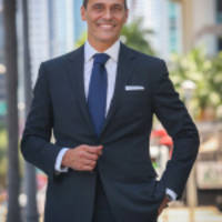 Claudio Prattico Joins Berkshire Hathaway HomeServices as Managing Director, Latin America and Caribbean