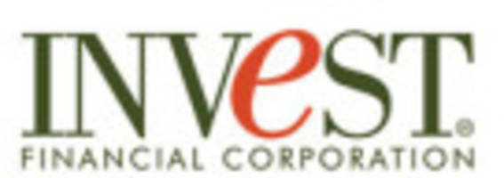 INVEST Financial Announces Recruitment of Three Financial Institutions with Combined Total Assets of Over $5.5 Billion