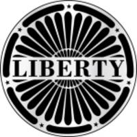 Liberty Media Corporation Launches Primary Offering and Secondary Offering on Behalf of Selling Stockholders of Series C Liberty Formula One Group Common Stock