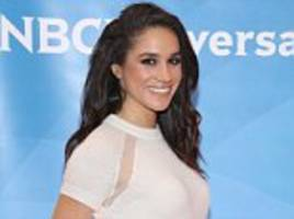 prince harry can wed meghan markle at westminster abbey