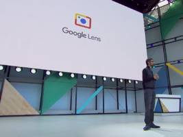 live: google's biggest event of the year (goog)