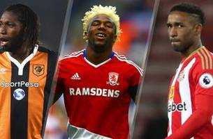 how the premier league's 3 relegated teams sealed their fates, and how they can bounce back