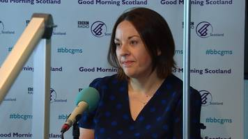 general election 2017: dugdale 'thinks and hopes' labour can win