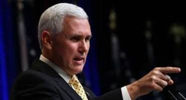 height securities: investors should start considering drama free president mike pence