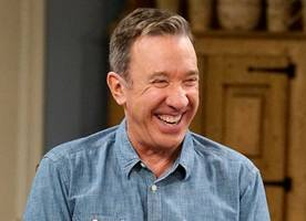 is 'last man standing' canceled because of tim allen's conservative politics? abc explains