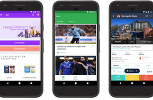 Android Instant Apps are now available to all developers