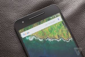 Google's app for lost Android phones is now called Find My Device