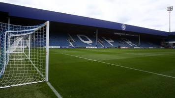 qpr: championship club's financial fair play sanction set for resolution