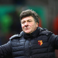 mazzarri to leave at end of season