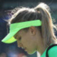 'usta destroyed footage of bouchard fall'