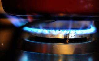 """sse warns of """"unintended consequences"""" of intervention in the energy market"""