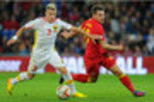 Leicester City transfer rumours: Has planning started for life...