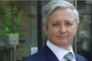 key appointment at nottingham's largest homegrown financial...