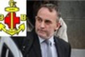 Ex Boys' Brigade leader accused of abuse claims to have helped...