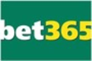 Gambling giant bet365 has at least 65 jobs up for grabs - in...