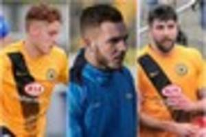 New Boston United training base has increased pulling power, says...