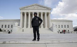 supreme court order unlikely to deter voting restrictions