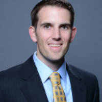 allen matkins continues to welcome back former partners with return of tax attorney scott dommes
