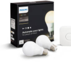 Comcast and Philips Lighting Partner to Offer Xfinity Home Customers Simpler Home Security and Automation Experience