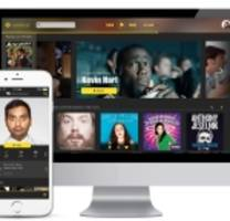 Laughly Broadens Content Offerings with Top Comedy Podcasts to Become One Stop Shop for Comedy; Launches Its Own Podcast