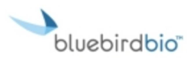 bluebird bio to Present Updated Clinical Results from Novel Anti-BCMA CAR T Cell Therapy bb2121 at American Society of Clinical Oncology (ASCO) Annual Meeting