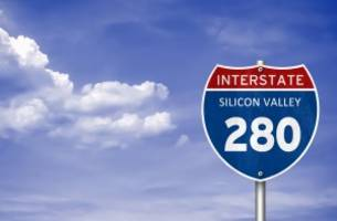 3 Best Silicon Valley Technology Stocks to Watch in 2017