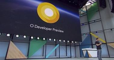 google launches android o beta program for pixel and nexus devices