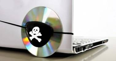 Security Company Shows Why Pirated Windows Is a Risky Bet