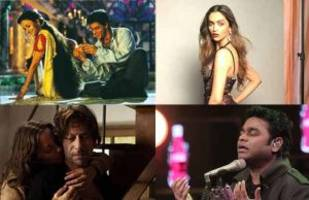 Cannes Film Festival 2017: From Films To Indian Celebrities, 5 Things To Look Forward!