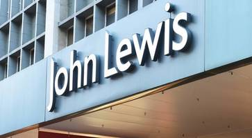 stormont departments' approach to john lewis sprucefield shop 'impermissible', rule judges