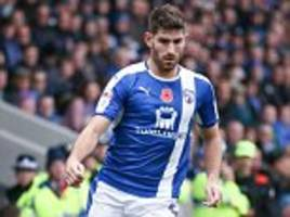 footballer ched evans warns women against 'real rapists'
