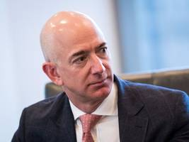 Google and Amazon are at war to control your home, and the effects will be felt for years (AMZN, GOOG)