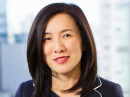 Uber's top lawyer is taking a new job in the company