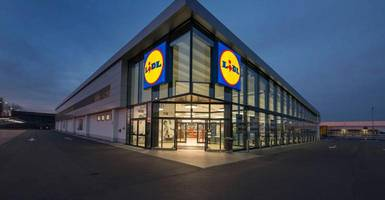 the germans are coming... and their groceries will cost up to 50% less than wal-mart