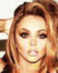 little mix's jesy in best shape ever as fans go wild over her abs