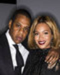 you won't believe how rich beyonce and jay-z are now
