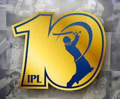 IPL: 2nd qualifier to be played between Mumbai Indians and KKR tomorrow
