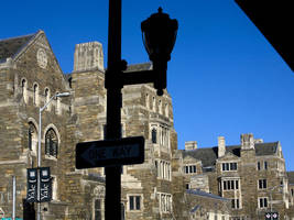 Yale Dean's 'White Trash' Yelp Review Causes Controversy