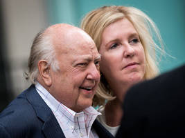 Roger Ailes, Architect Of Fox News, Dies At 77
