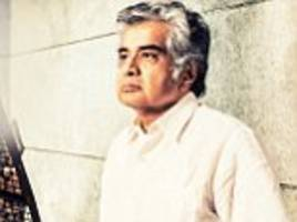 Top lawyer who saved 'spy' Jadhav from Pakistan's gallows